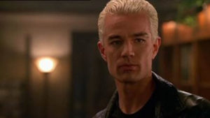 James-Marsters-as-Spike-in-Buffy