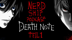 death note teil 1