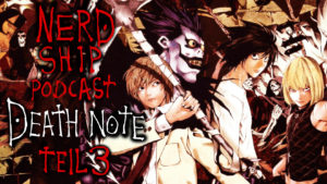 death note teil 3