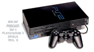 ps2-top-11-teil-2
