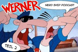 werner-2-kopie