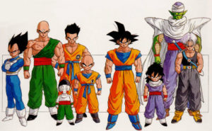 dragon_ball_main_characters